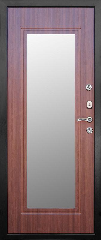 заказать железную дверь 2300 900